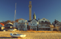 To Provincetown City Profile