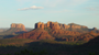 To the Sedona, AZ City Report
